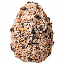 Cereali Muesli 500g
